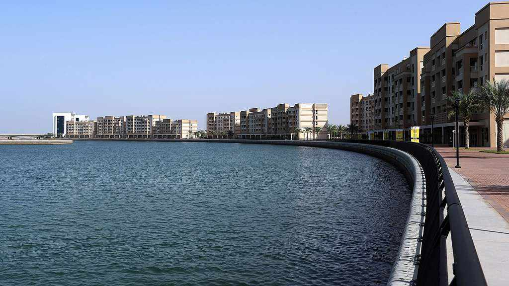 profit rak properties jump revenue