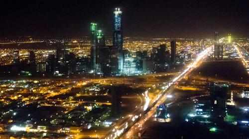 programme companies registers interest saudi