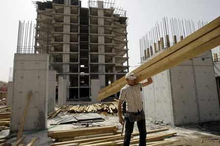 projects bank loans iraqi reconstruction