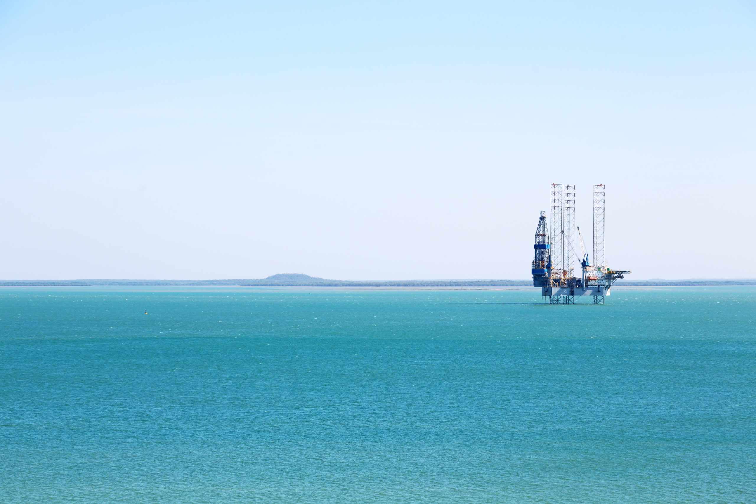 projects upstream australia horizon gas