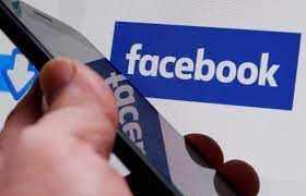public, figures, facebook, users, content,