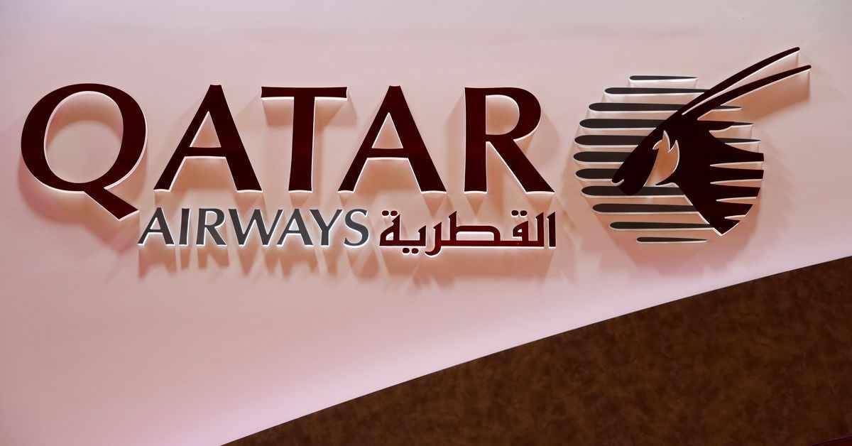 qatar airways surface deliveries jet