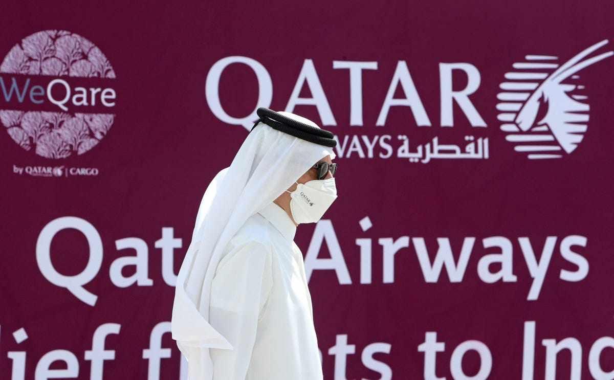 qatar, american, airways, airlines, bitter,