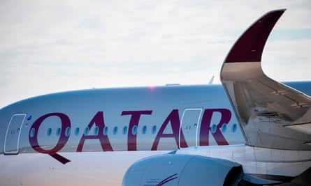 qatar doha australian women them