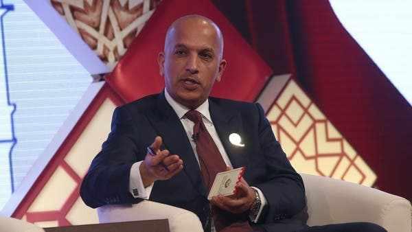 qatar emir finance statement role