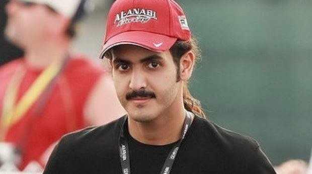 qatar lawsuit judge