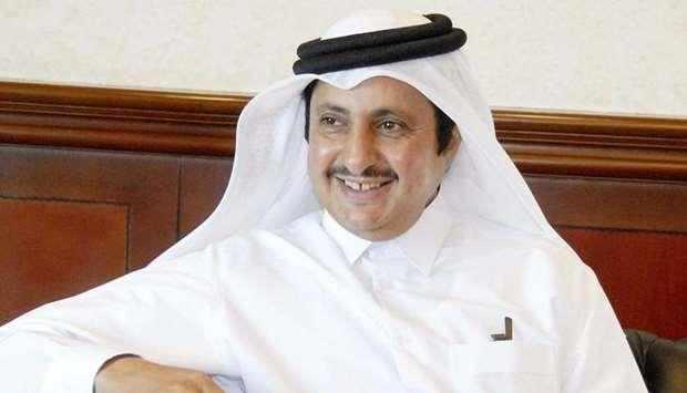 qatar, menafn, khalifa, construction, sector,