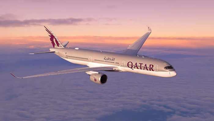 qatar muscat doha airways flights
