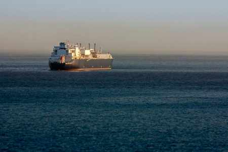 qatar pakistan lng supply shipments