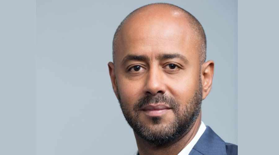 qatar startups impact restoration relations