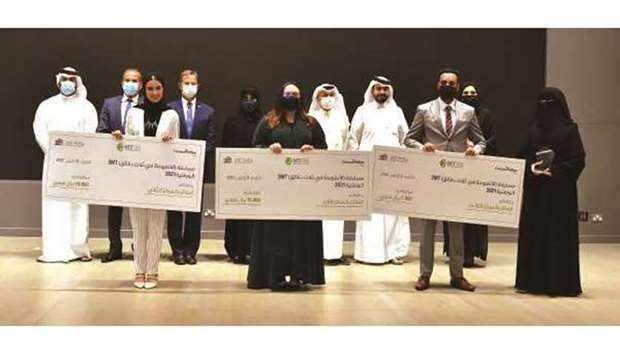 qatar, university, national, education, institutions,