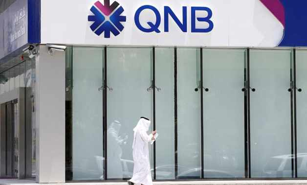 qnb alahli profits qnba compared