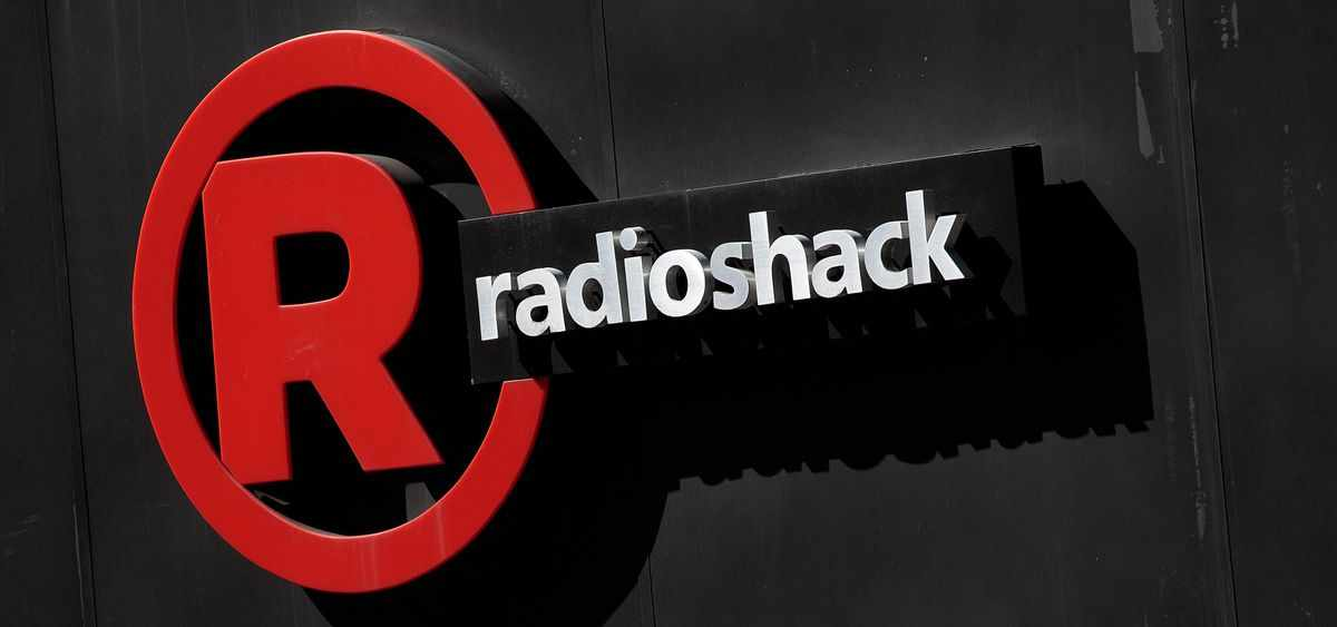 radio shack brand commerce revival
