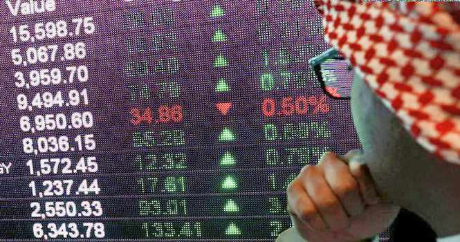 rajhi, index, bank, tadawul, saudi,