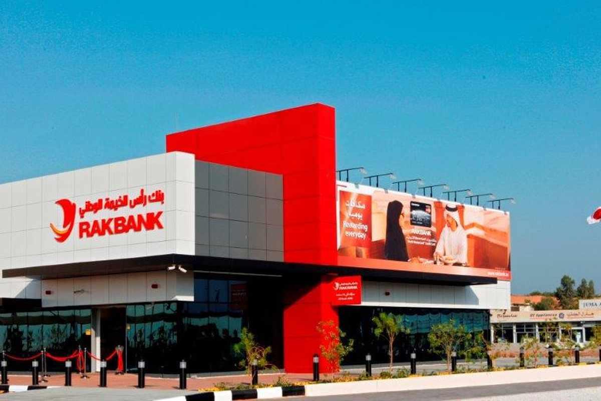 rakbank edb financing sme options