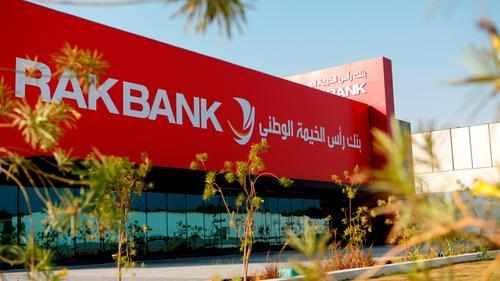 rakbank profit covid recovery charts