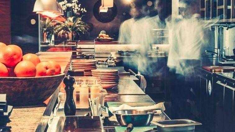 ramadan restaurants hotels revised timings