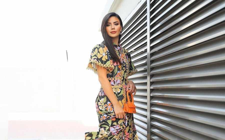 ramadan shopbop collaboration tips fashion