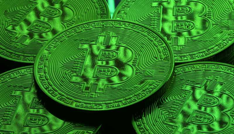 range bound bitcoin door altcoins