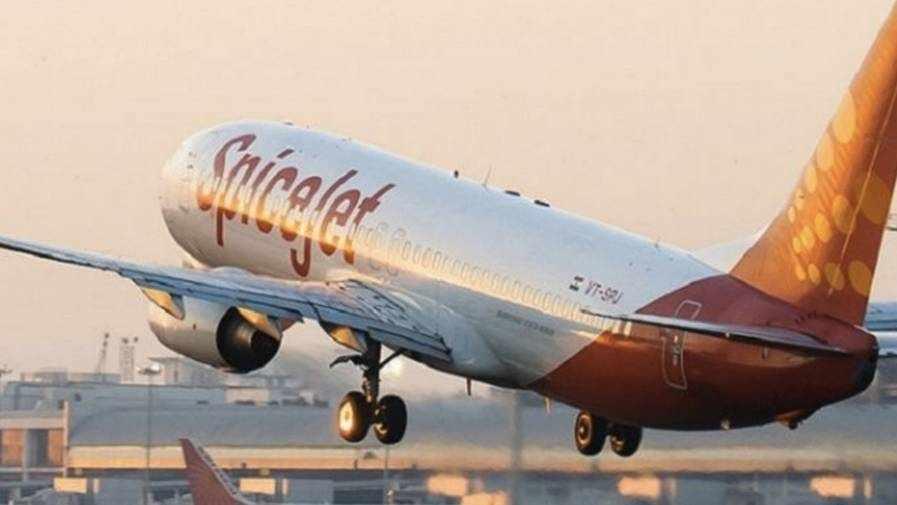 ras-al-khaimah flights spicejet nov airport