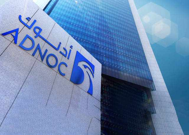 rating fitch exchangeable bonds apos