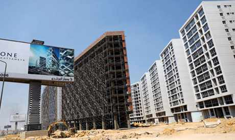 real-estate bumps land companies sector