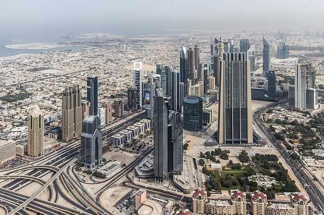 real-estate evolution market response twelve