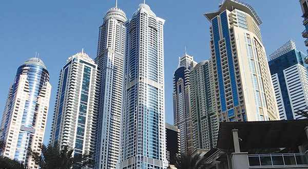 realty emirates concerned increased departments