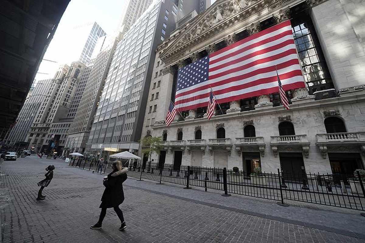 recovery dollar outlook stocks bond