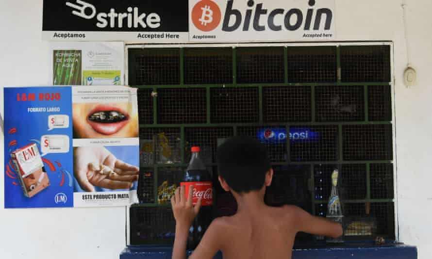 regulators banking toughest rules cryptocurrencies