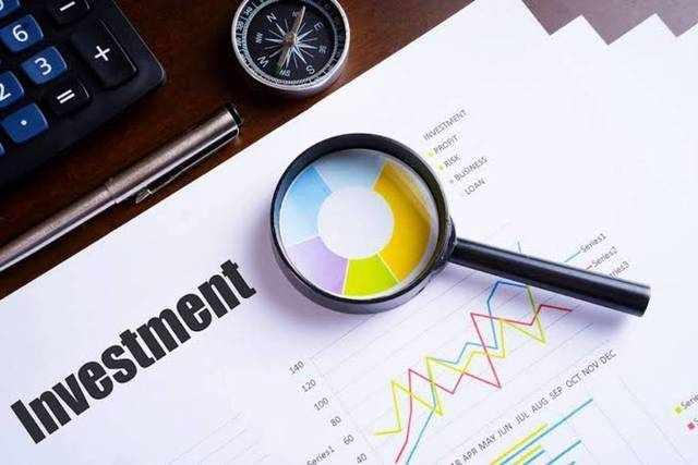reliance, subsidiary, trading, oil, uae,