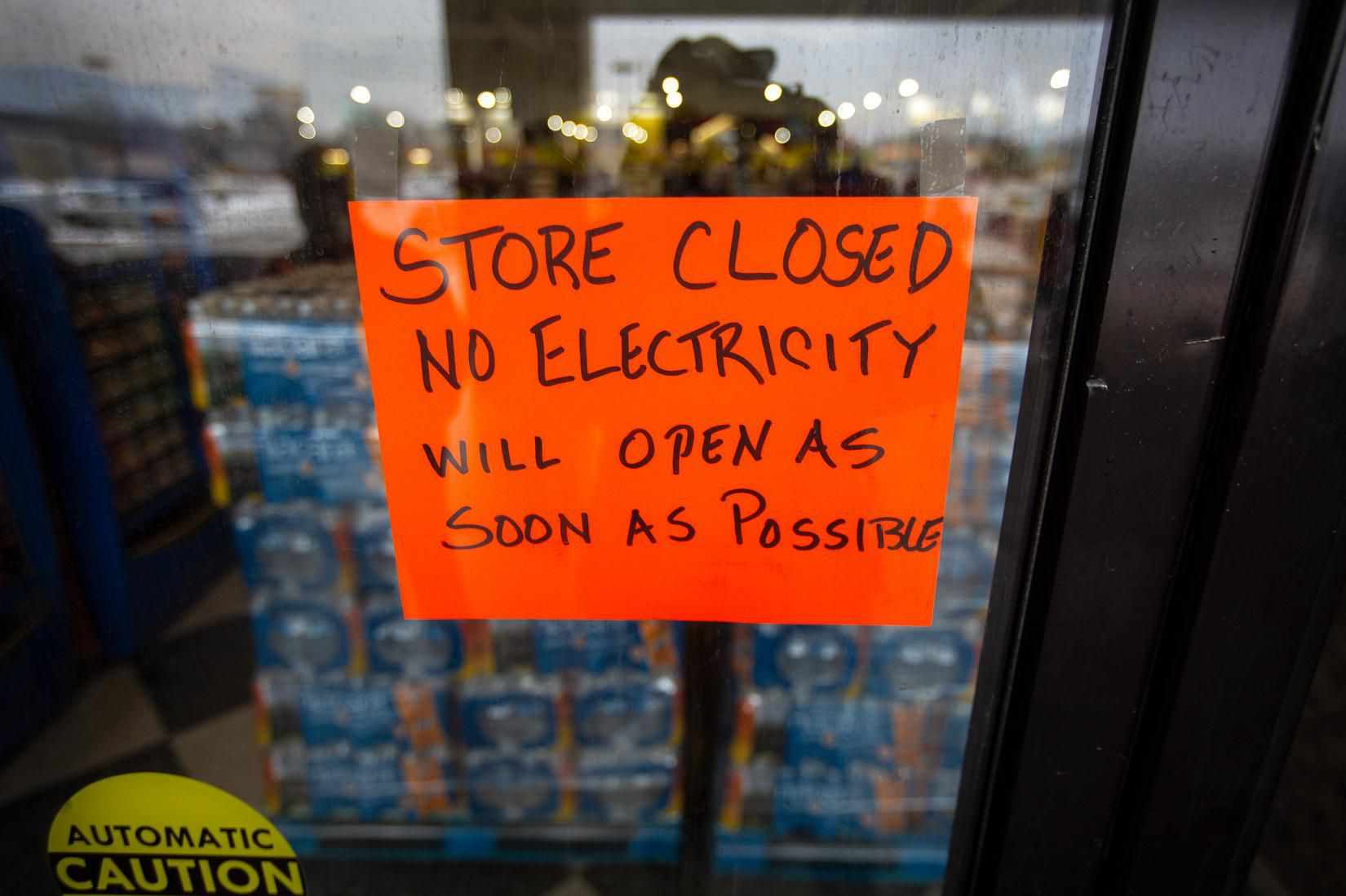 renewable texas energy solution cause