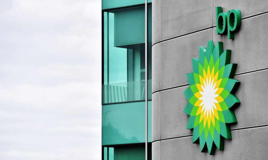 resolution climate shareholders discrepancy energy