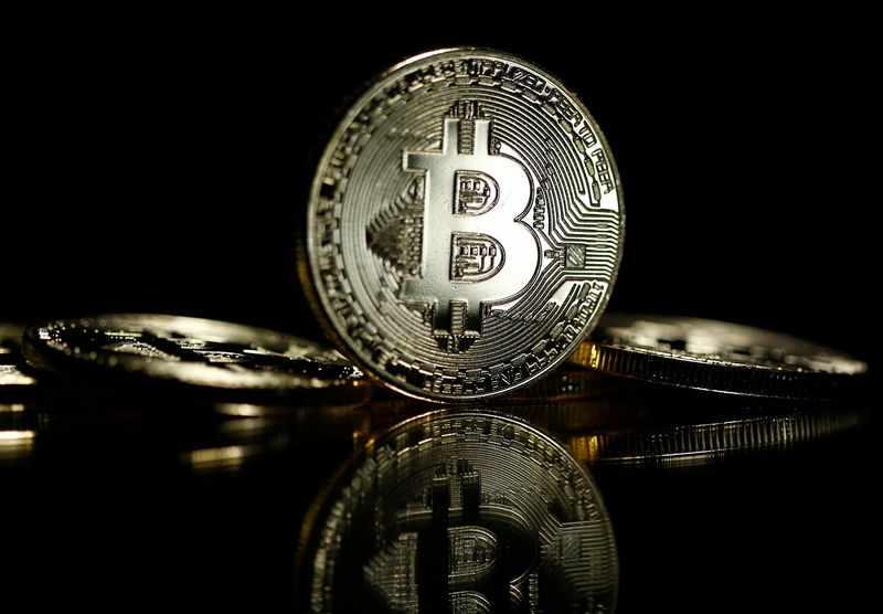 retail, investors, seas, institutional, bitcoin,