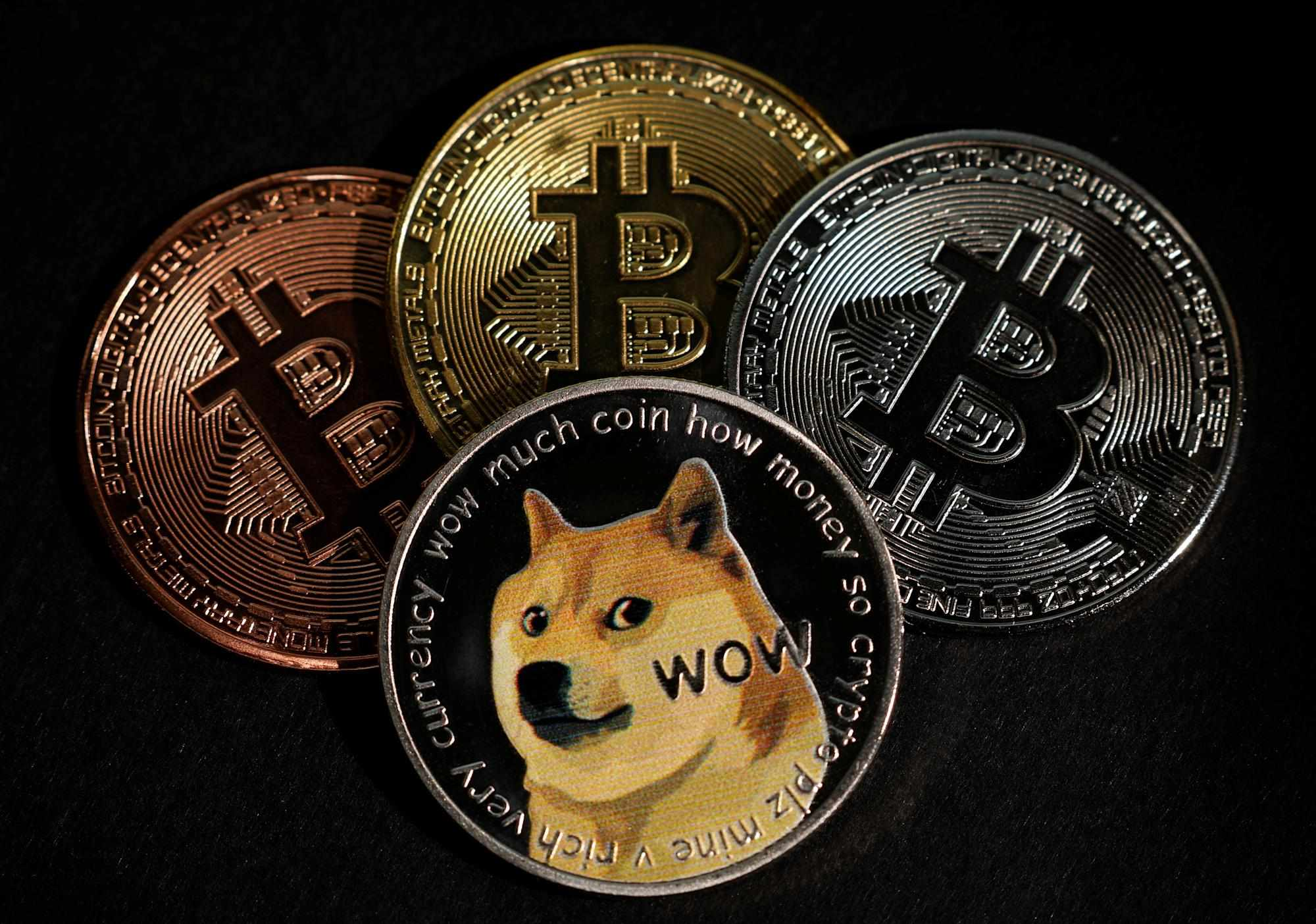 retirement crypto bitcoin offering institutional