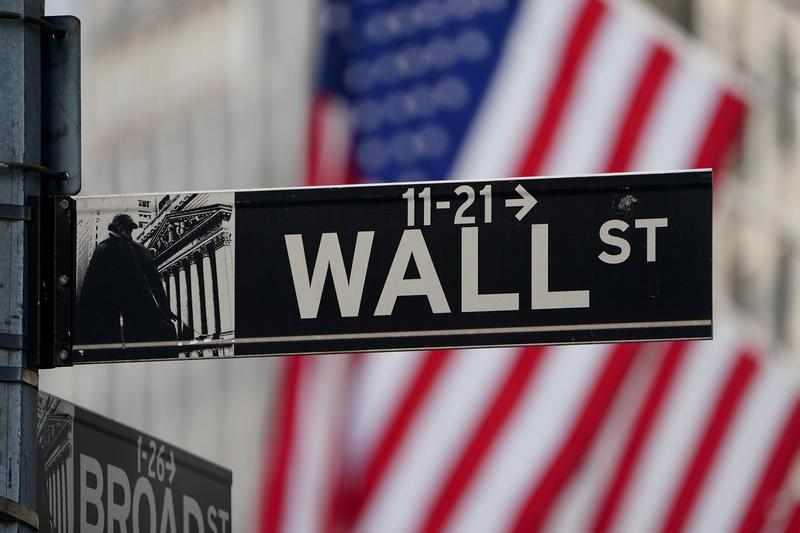reuters futures march business surveys