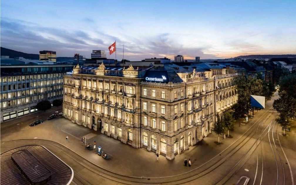riyadh branch suisse credit saudi