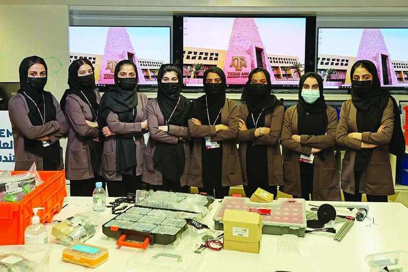robotics, afghan, team, future, qatar,