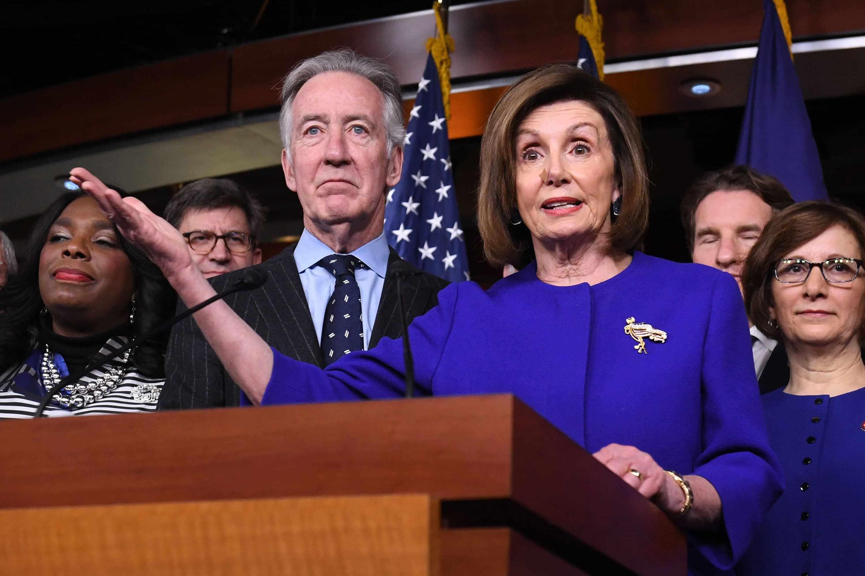 roth, democrats, retirement, strategy, backdoor,