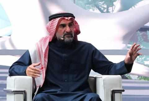 rumayyan, green, fund, saudi, world,