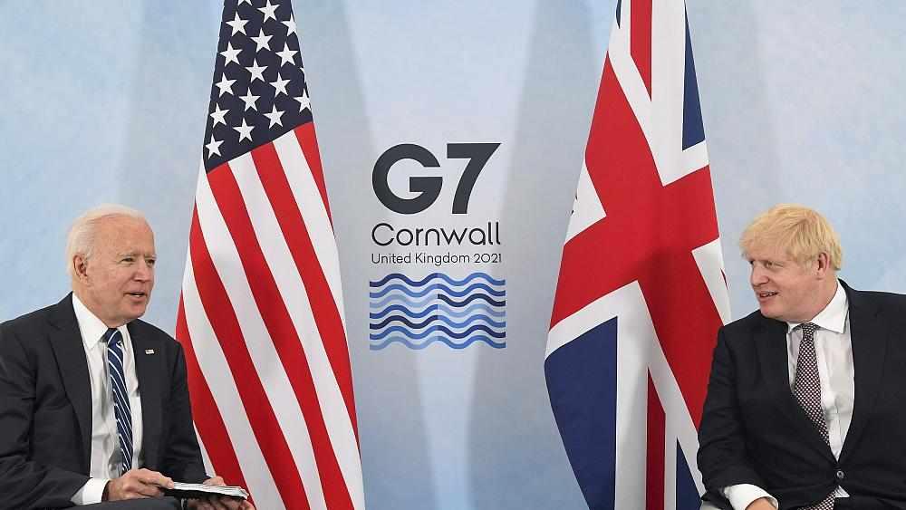 russia china g7 charter biden