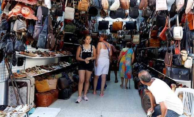 russia egypt tourism ambassador hurghada
