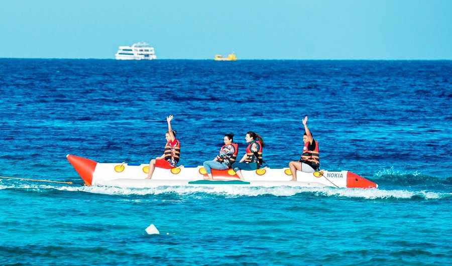 russia egypt tourist envoy preparations