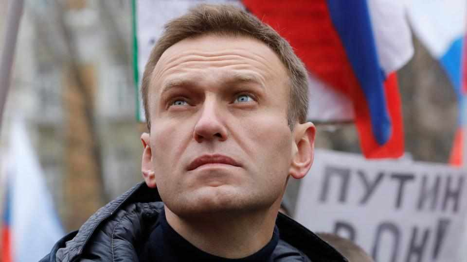 russia opposition court leader navalny