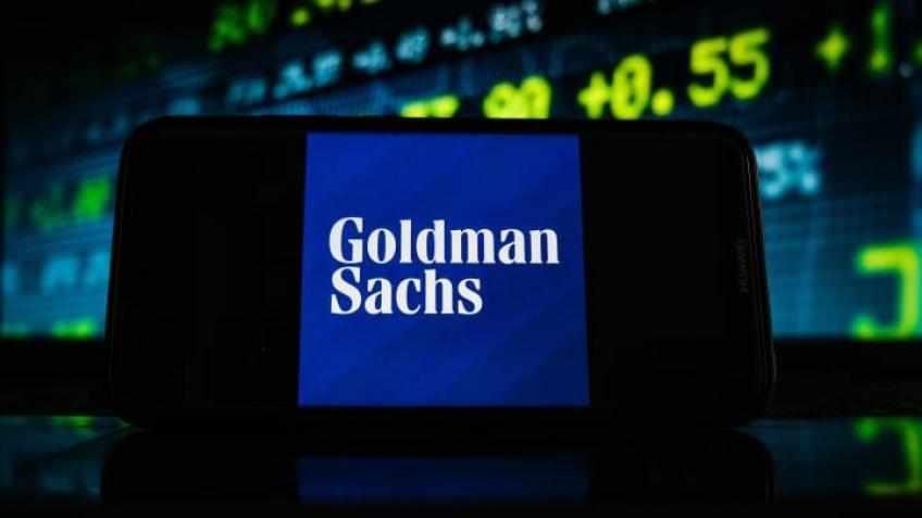 sachs bitcoin derivatives investors york