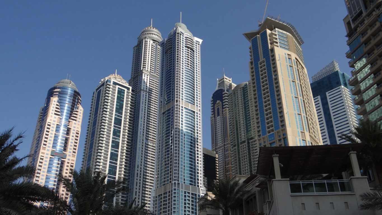 sales, dubai, property, worth, transactions,
