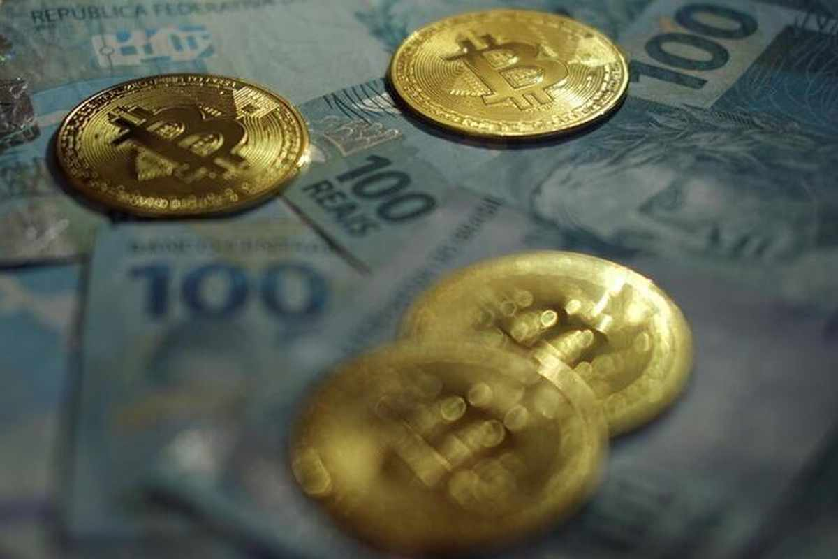 salvador bitcoin legal tender law