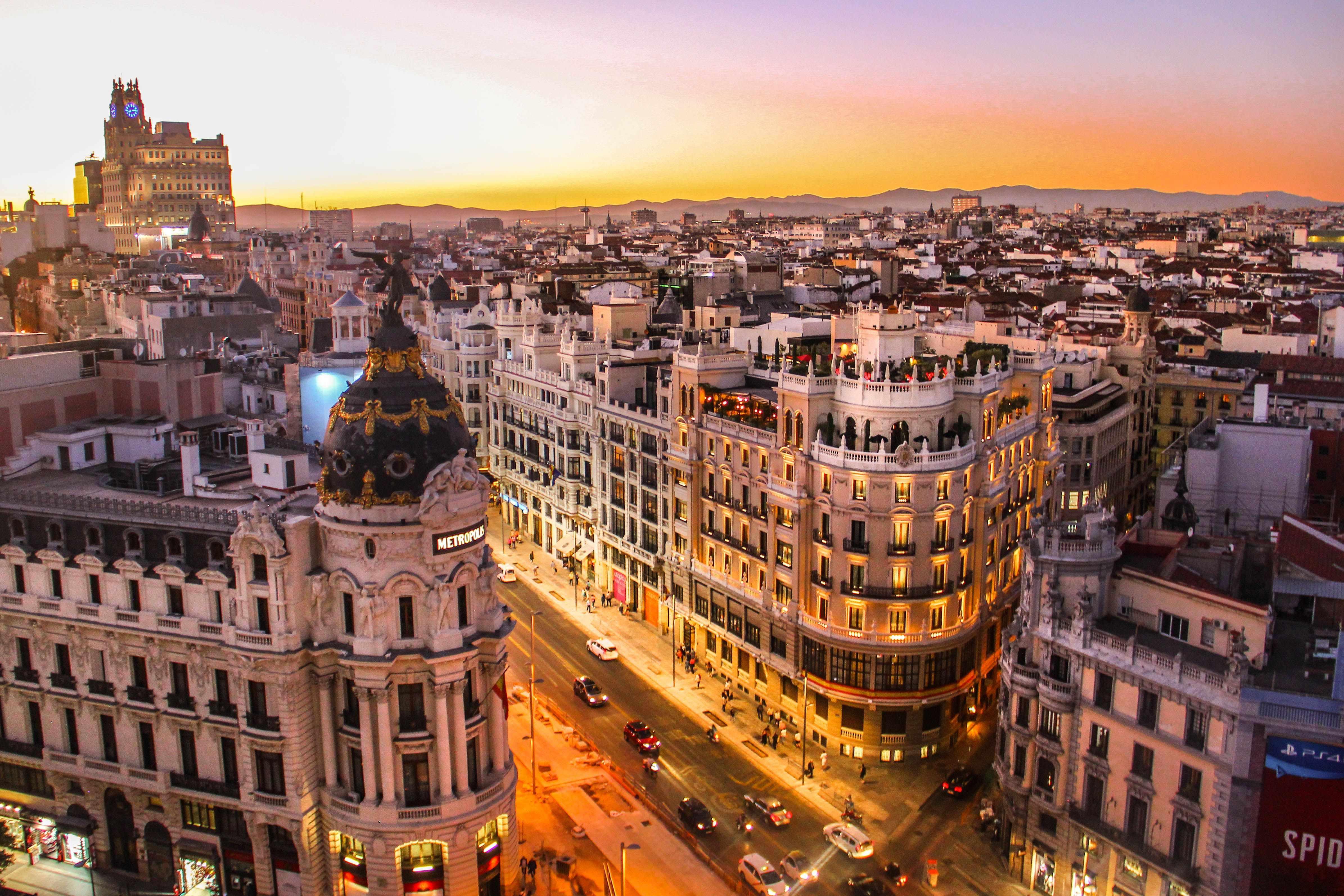 sant, area, antoni, barcelona, attractions,