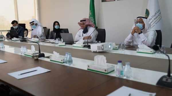 saudi-arabia agricultural opportunities netherlands saudi