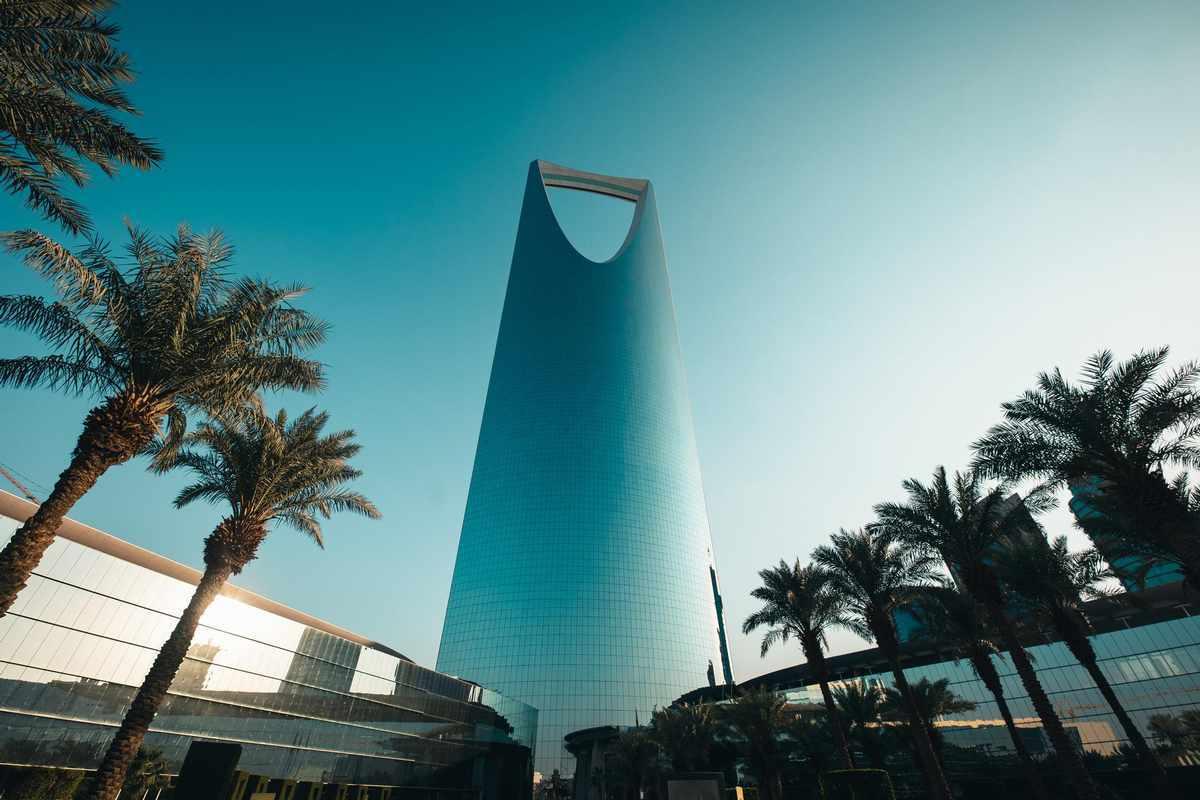 saudi-arabia arab economy saudi single